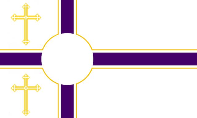 File:ArgentinaStateflag.png