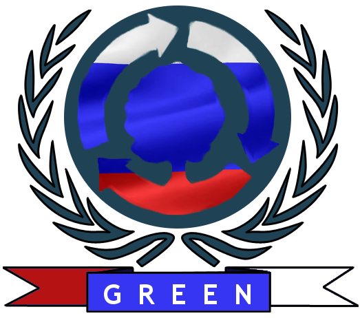 File:GreenPartyLogo.png