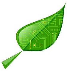 EvergreenTechLogo