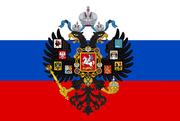 ImperialRussianFlag (2)