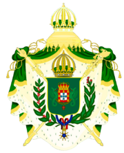 SealOfBrazil