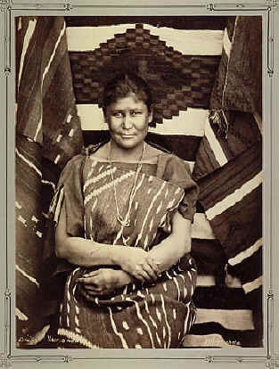 clothing native americans navajo wiki fandom powered