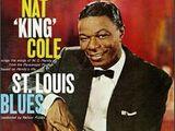 St. Louis Blues (album)