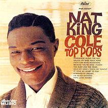 Top Pops (2008)