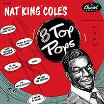 Top Pops