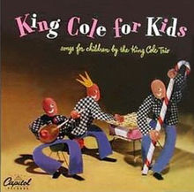 King Cole for Kids