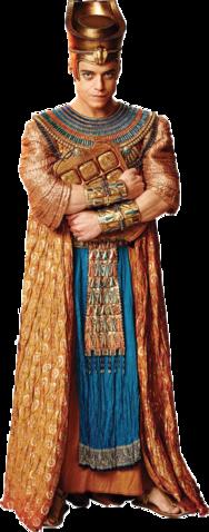 Arkmunrah