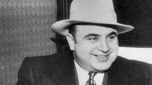 1000509261001 1904660285001 History-Weeds-Al-Capone-SF
