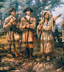 Sacagawea-Real
