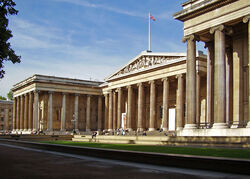 1280px-British Museum from NE 2