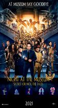 Night-at-the-museum-4-wallpaper-1800px