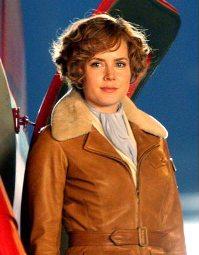 File:Amelia Earhart Movie.png