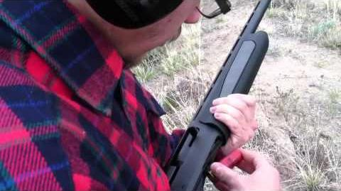 Remington 11-87