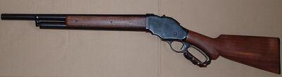 M1887 LH-1-