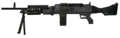 M240cropped
