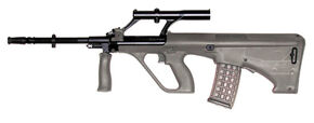 AUG A1 508mm 04
