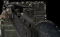 M240 6