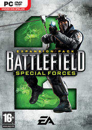 Battlefield-2-special-forces-pc-boxart