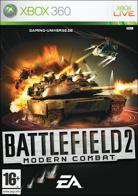 Battlefield2MC