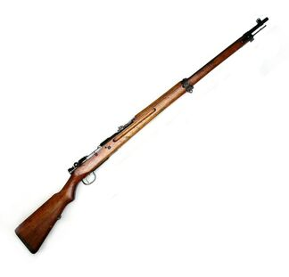 Type99Rifle