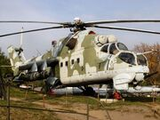 Mi-24d 02 of 28