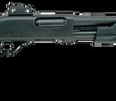 Norinco HP9-1