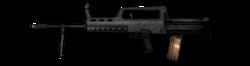 Type95lsw
