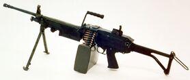 M249 FN MINIMI DA-SC-85-11586 c1