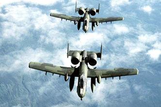 800px-Thunderbolt II flight above