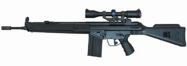 HK41 SG1