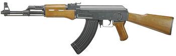 Ak-47-1-