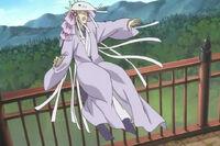 Natsume-shi-falling