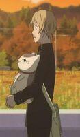 Nyanko-sensei-carried