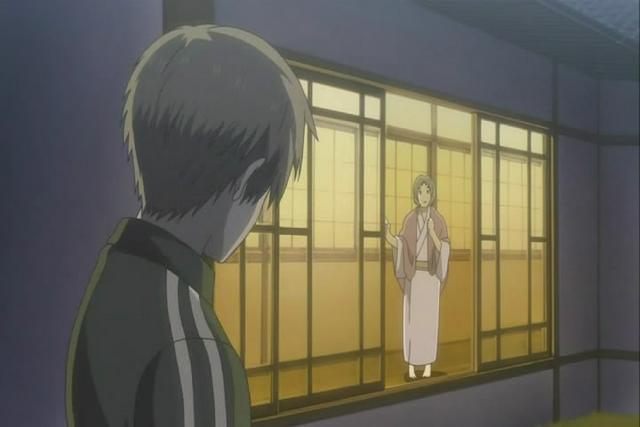 File:Chizu suddenly coming out to see whats wrong.png