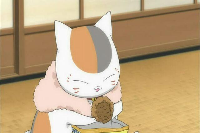 File:Naynko-sensei-eats-chips.jpg