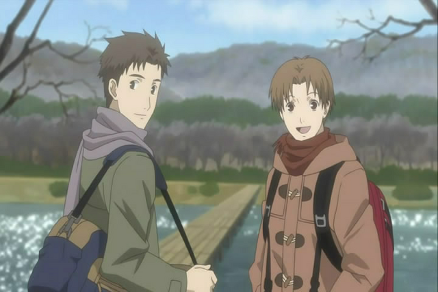 File:Friends asking natsume on their old- train plan.png