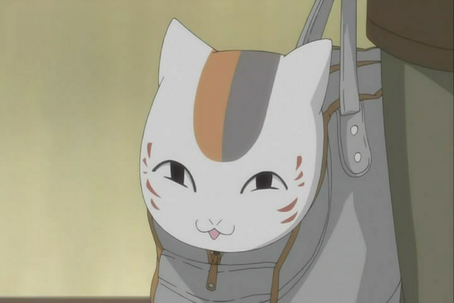 File:Nyanko suddenly appears from natsume bag.png