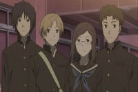 Natsume-friends-photo2