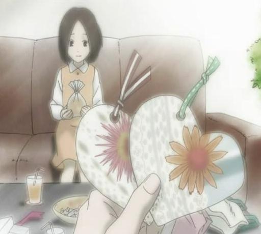 File:Touko-chibi.jpg