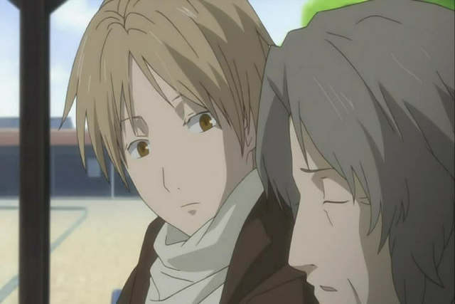 File:Natsume surprise listening to chizu story.png