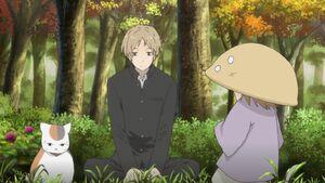 Natsume-Yuujinchou-Go-09-9