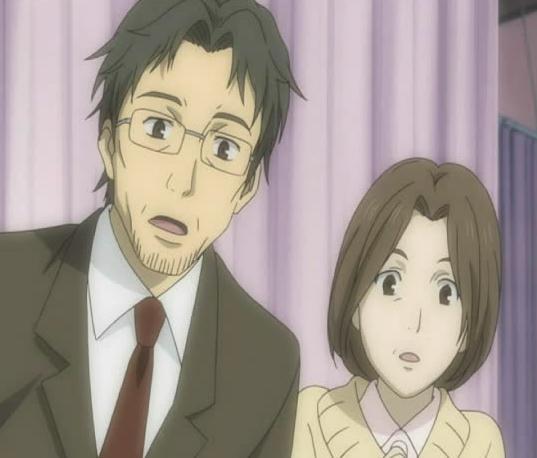 File:Touko & shigeru.jpg