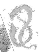 Chp71-ake & shiro fights