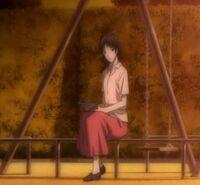 Female youkai-ich3