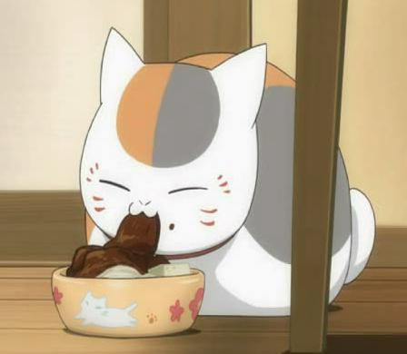 File:Nyanko-sensei-gourmet.jpg