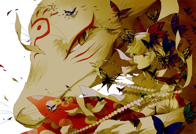 File:Natsume.Yuujinchou.full.wallpaper.jpg