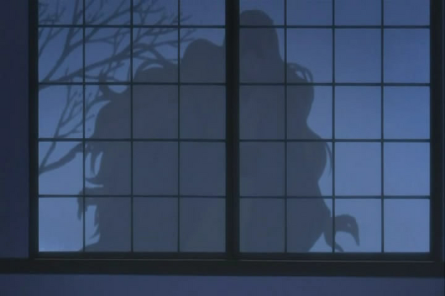 File:Sasafune shadow by the window.png