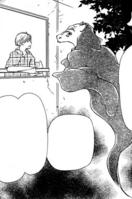 Tarusaru asking for name