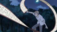 Natsume-ich-summoned