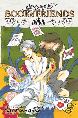 English-Vol5